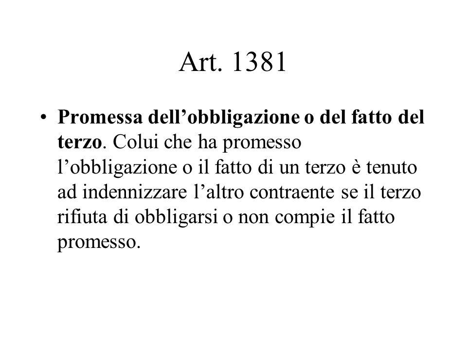 Art. 1381