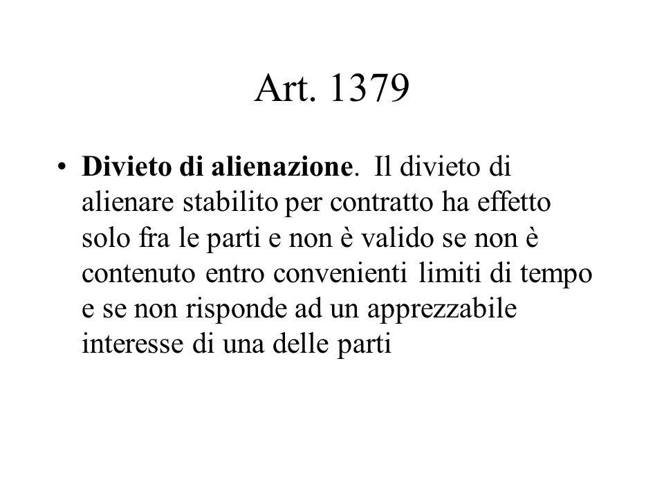 Art. 1379