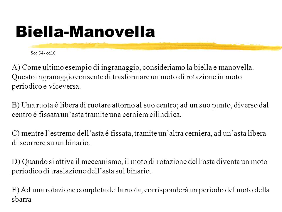 Biella-Manovella Seq 34- cd10.