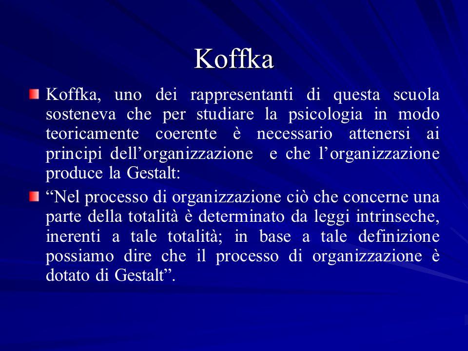 Koffka