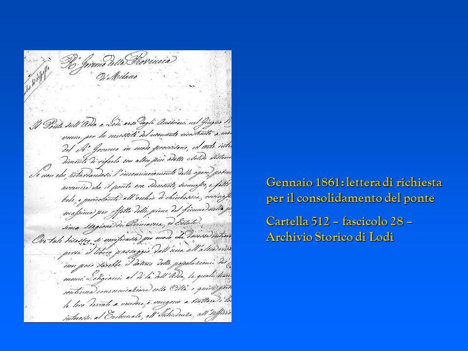cartella 377 – Archivio Storico di Lodi