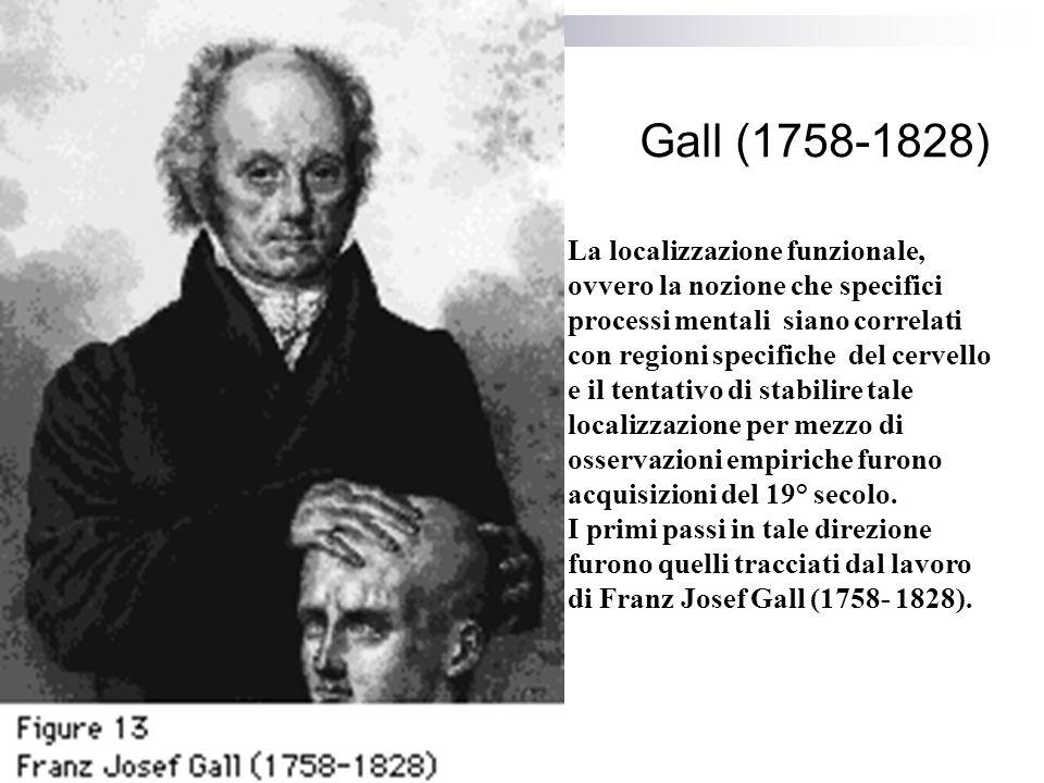 Gall (1758-1828)
