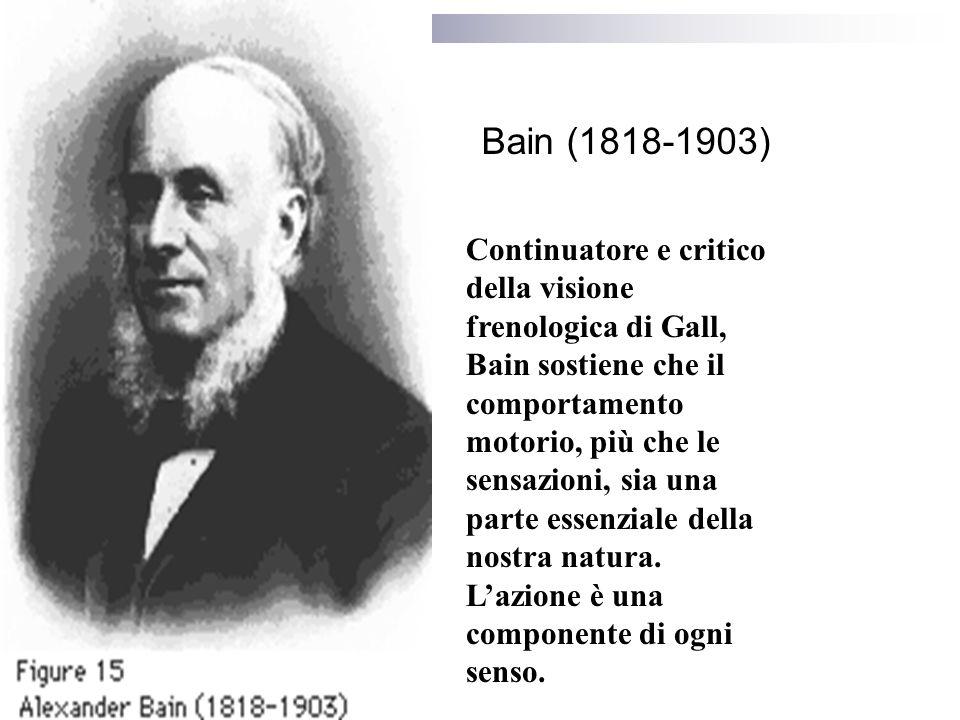 Bain (1818-1903)