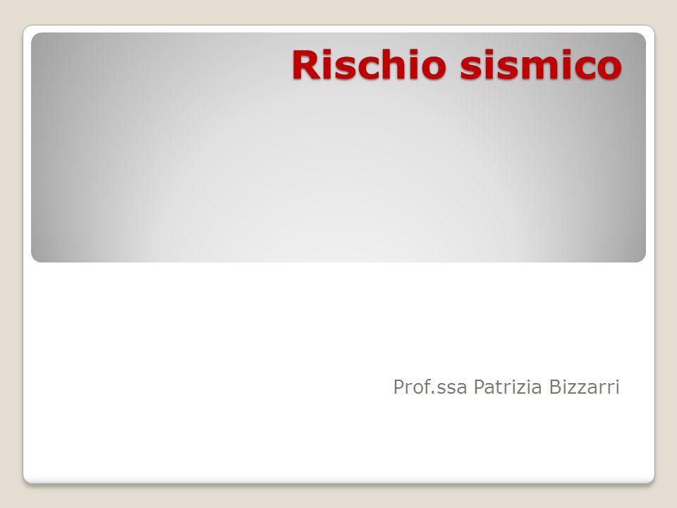 Prof.ssa Patrizia Bizzarri