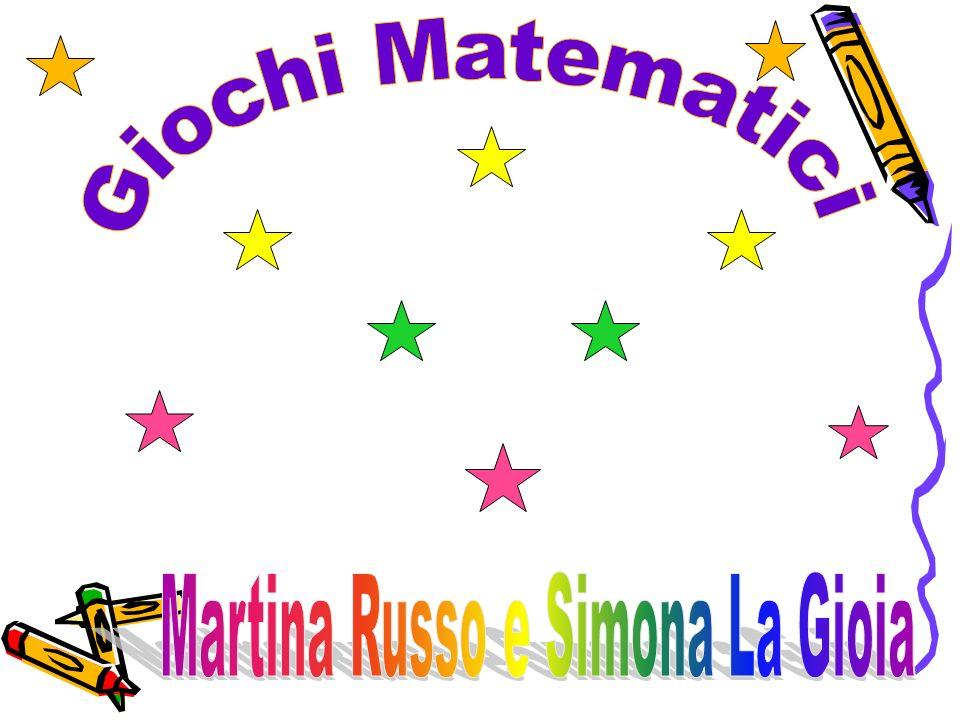 Martina Russo e Simona La Gioia
