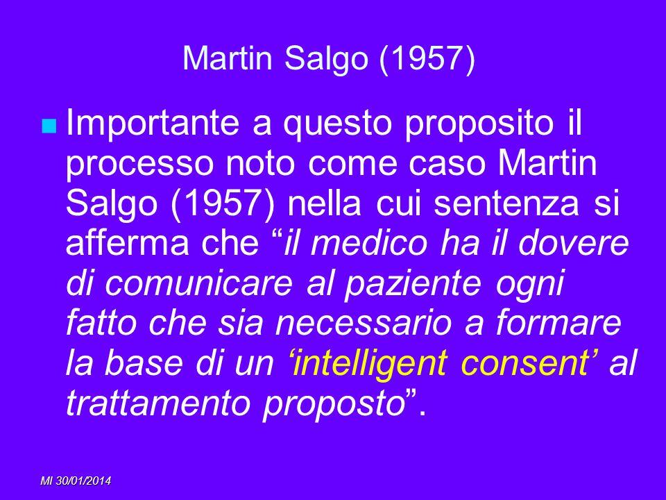 Martin Salgo (1957)