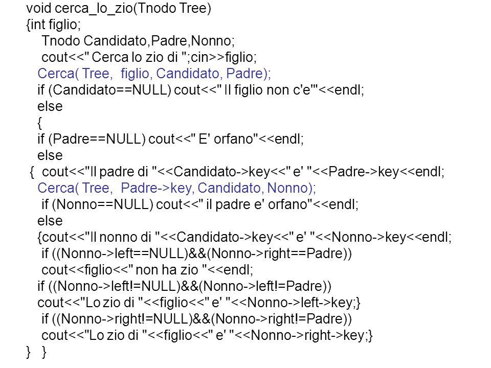 void cerca_lo_zio(Tnodo Tree)
