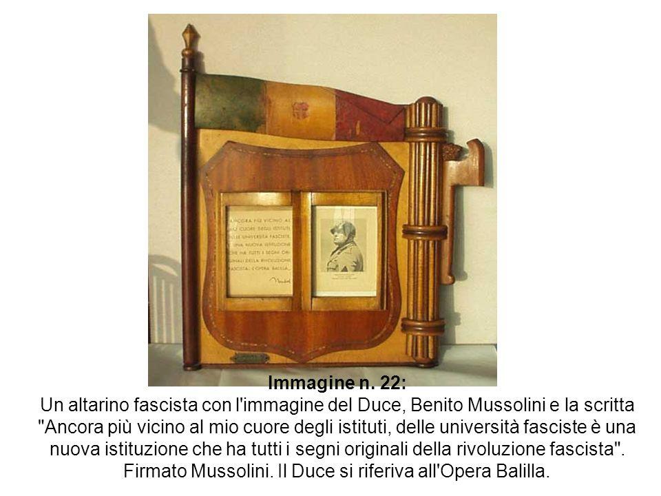 Immagine n. 22: