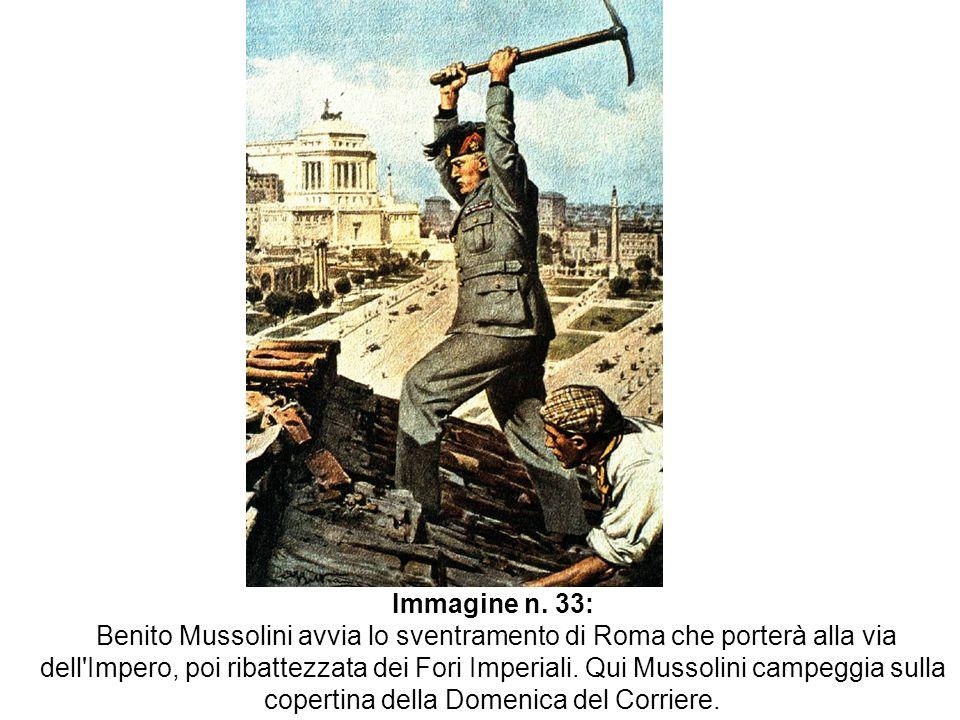 Immagine n. 33: