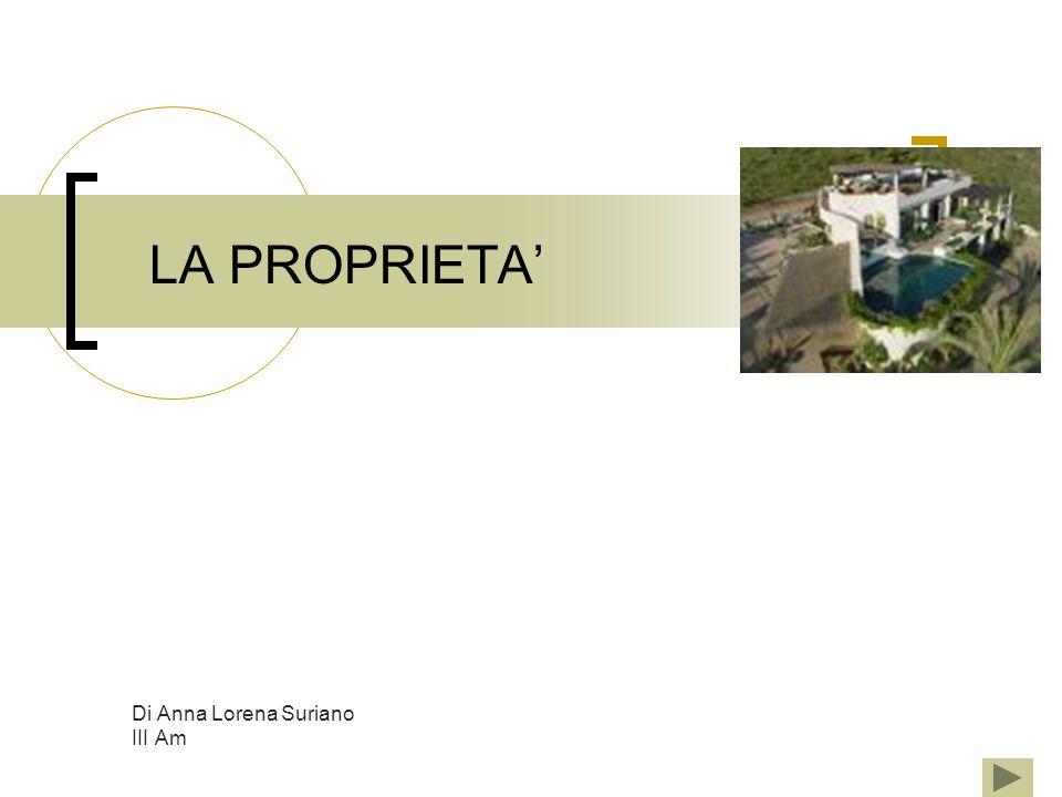 Di Anna Lorena Suriano III Am