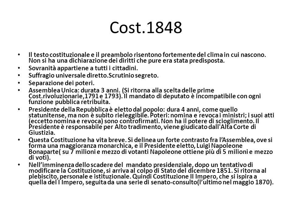Cost.1848