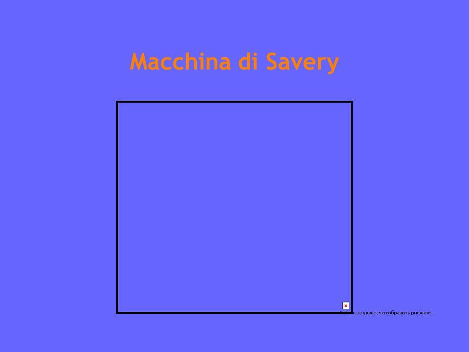 Macchina di Savery