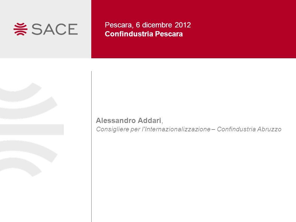 Confindustria Pescara