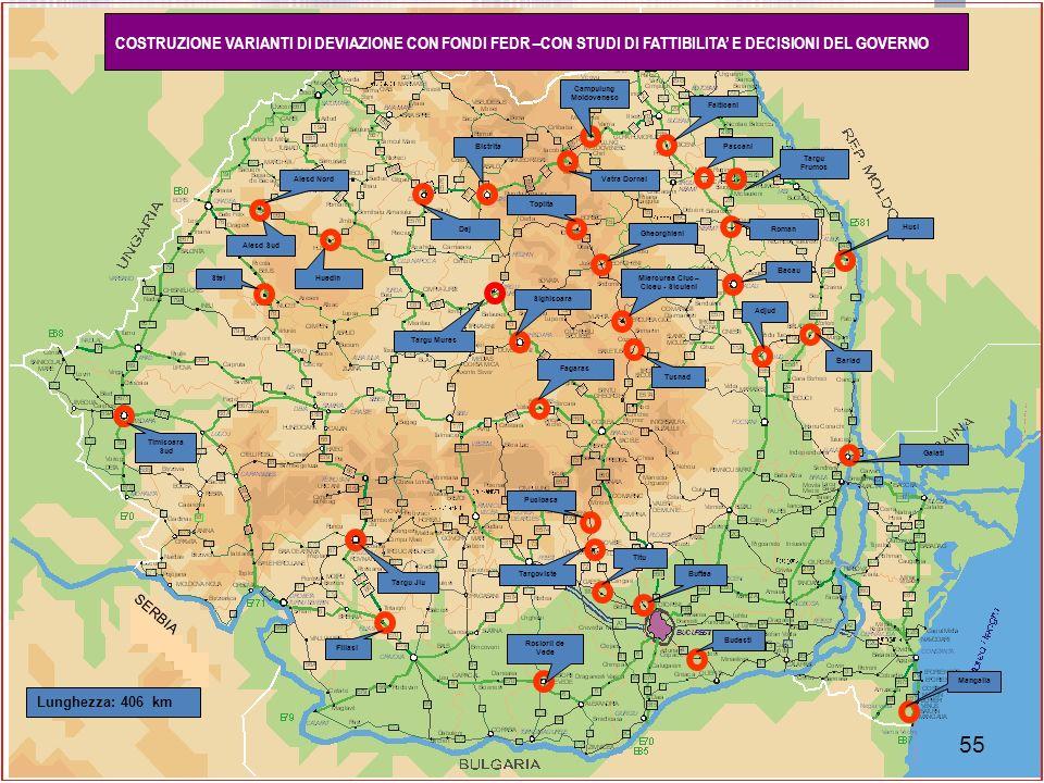 Campulung Moldovenesc Miercurea Ciuc – Ciceu - Siculeni