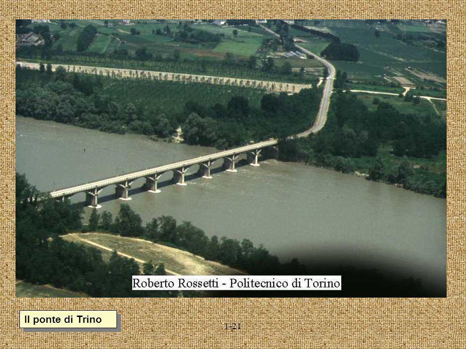Il ponte di Trino 1-21