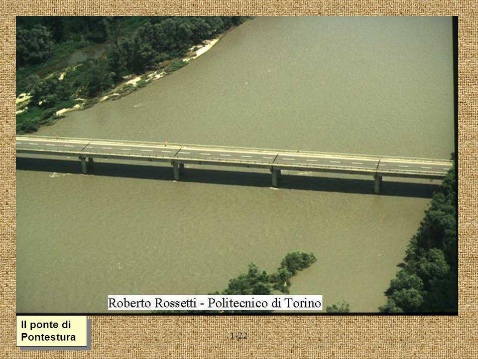 Il ponte di Pontestura 1-22