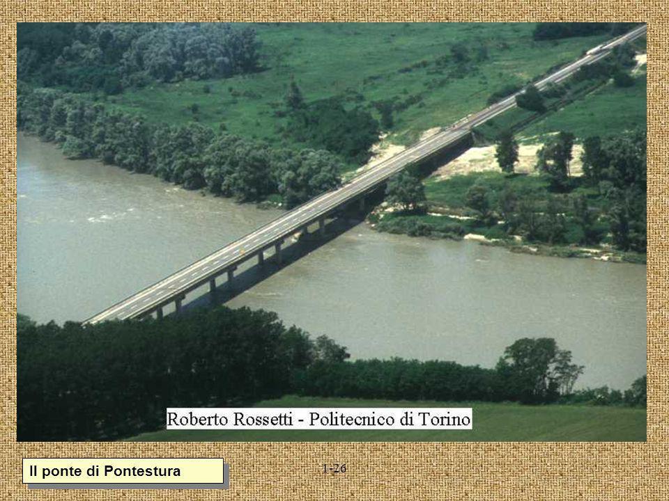 Il ponte di Pontestura 1-26