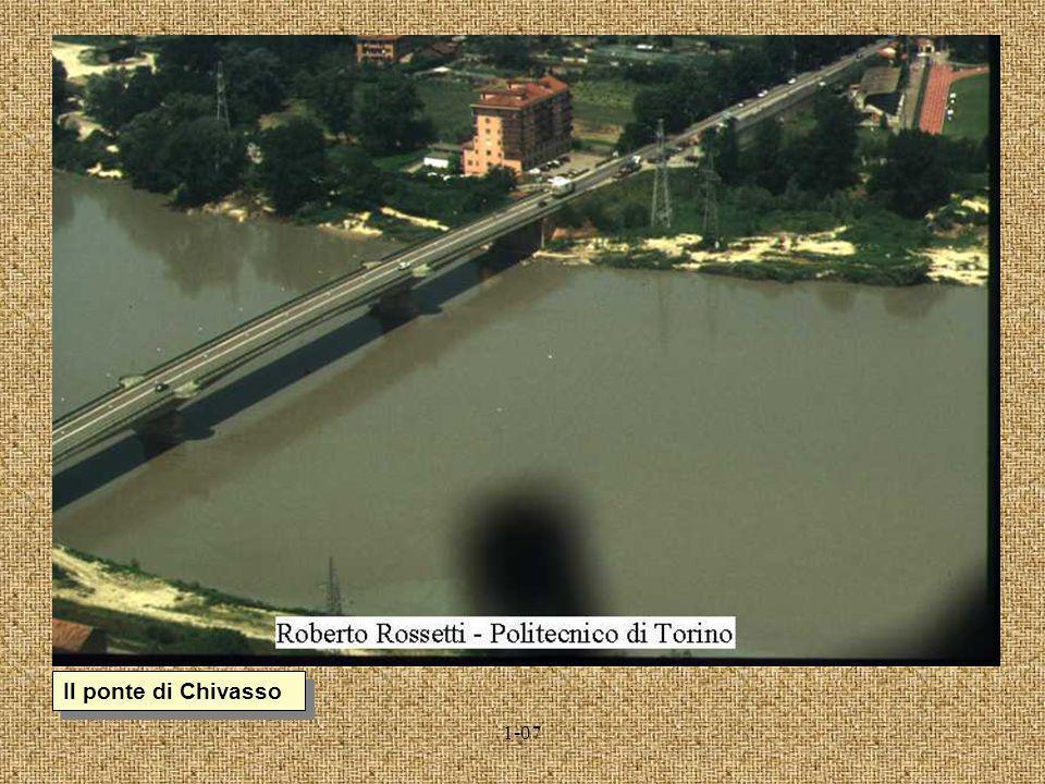 Il ponte di Chivasso 1-07