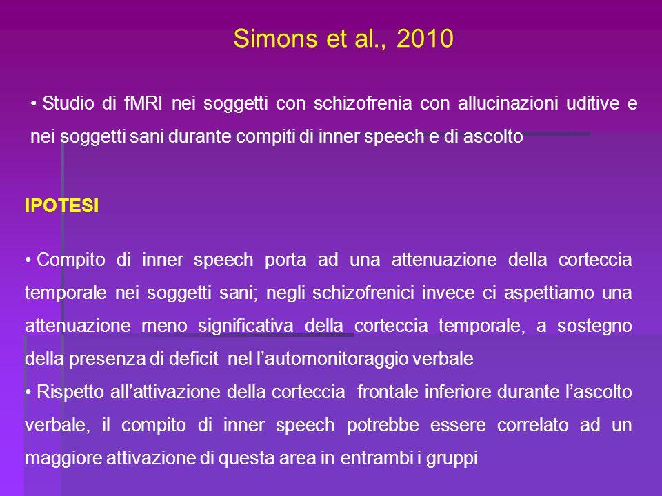 Simons et al., 2010