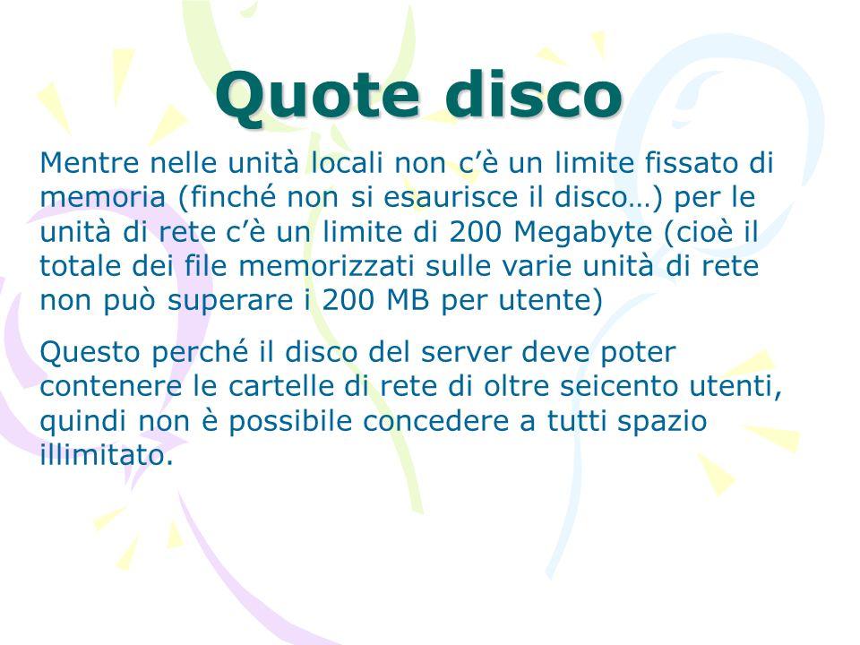 Quote disco