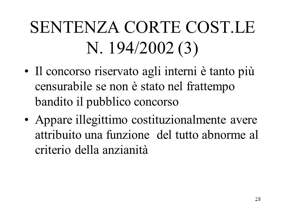 SENTENZA CORTE COST.LE N. 194/2002 (3)