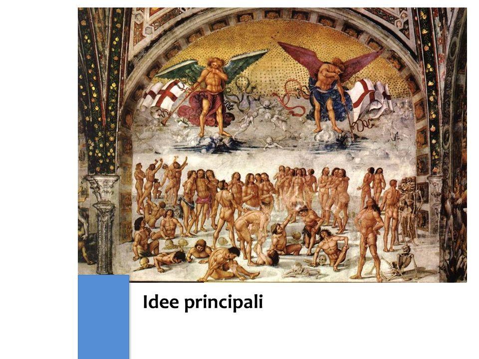 Idee principali