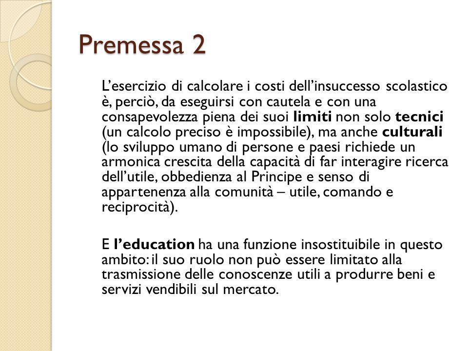 Premessa 2