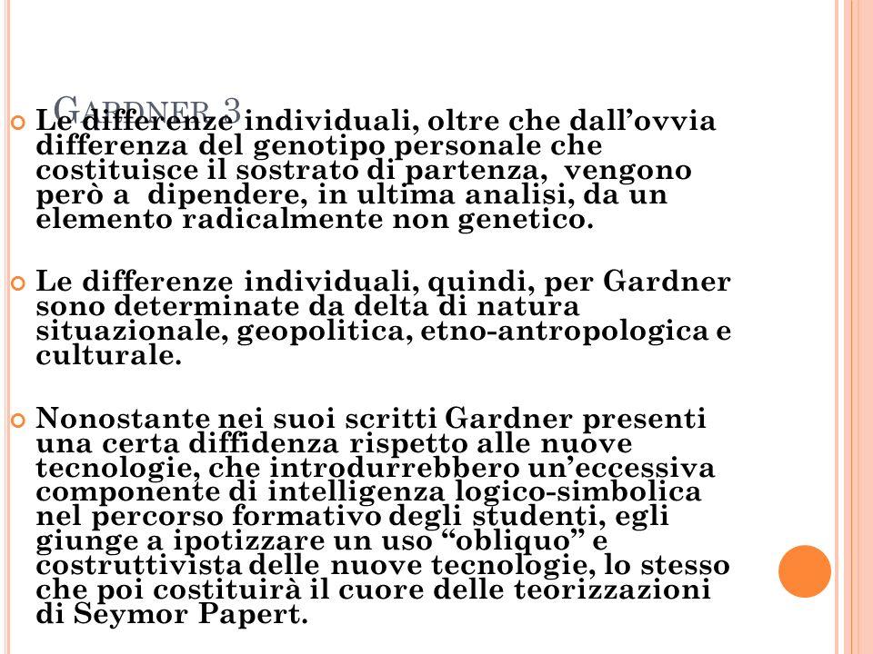 Gardner 3