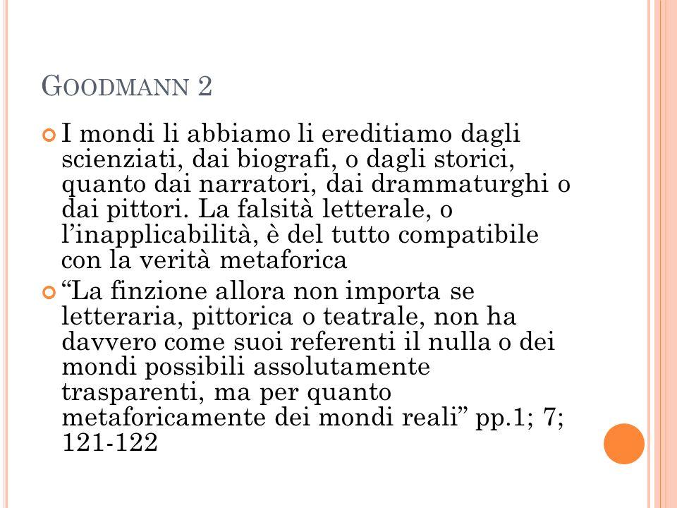 Goodmann 2