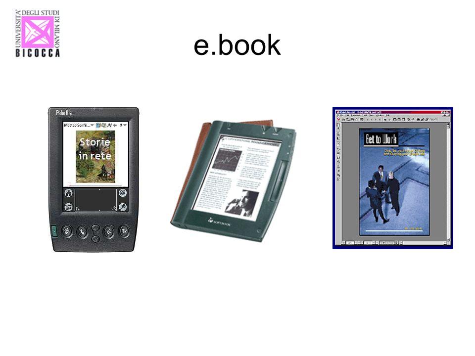 e.book