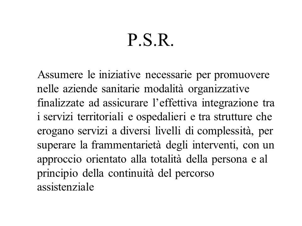 P.S.R.