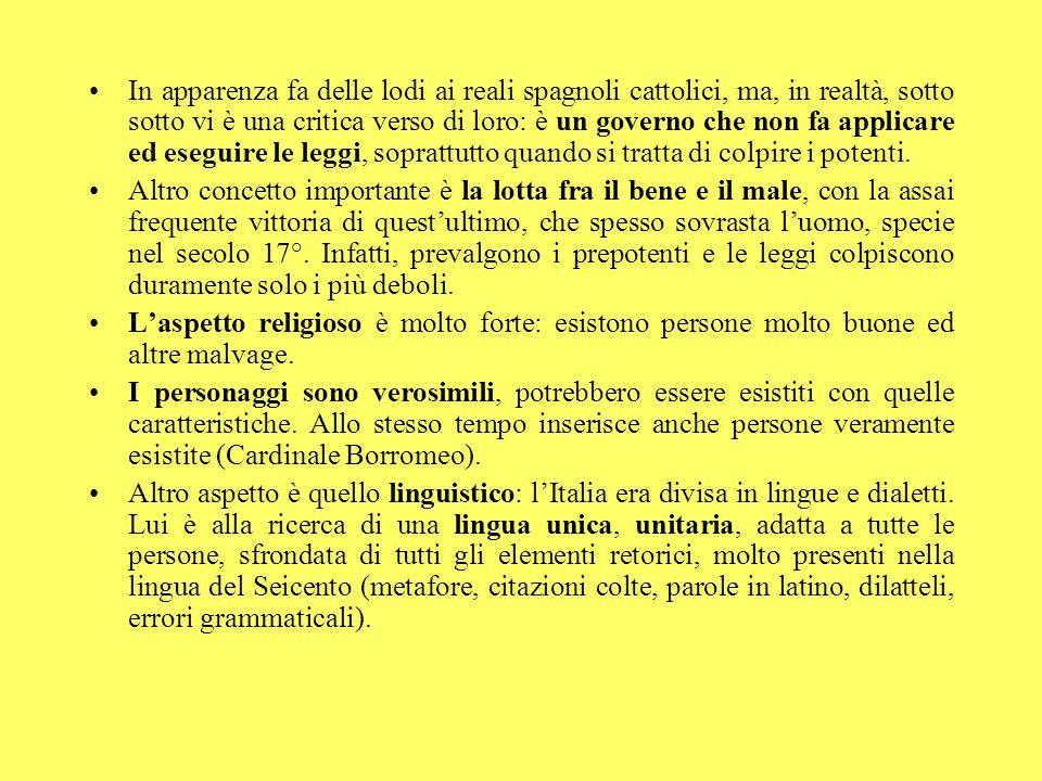 Preparazione italiano orale ppt scaricare for Chi fa le leggi in italia
