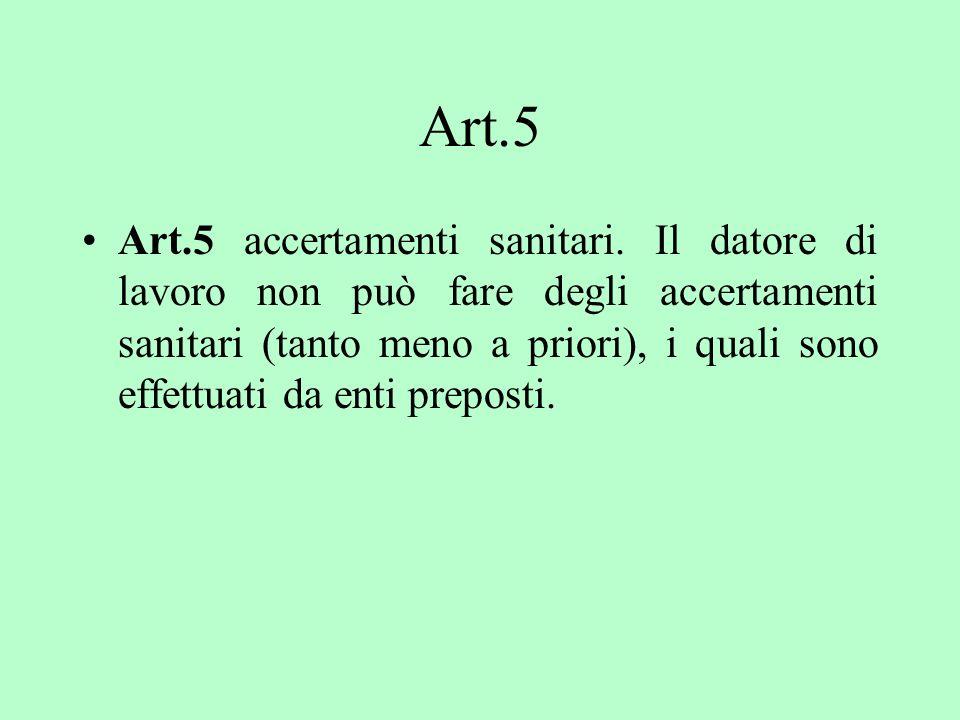 Art.5
