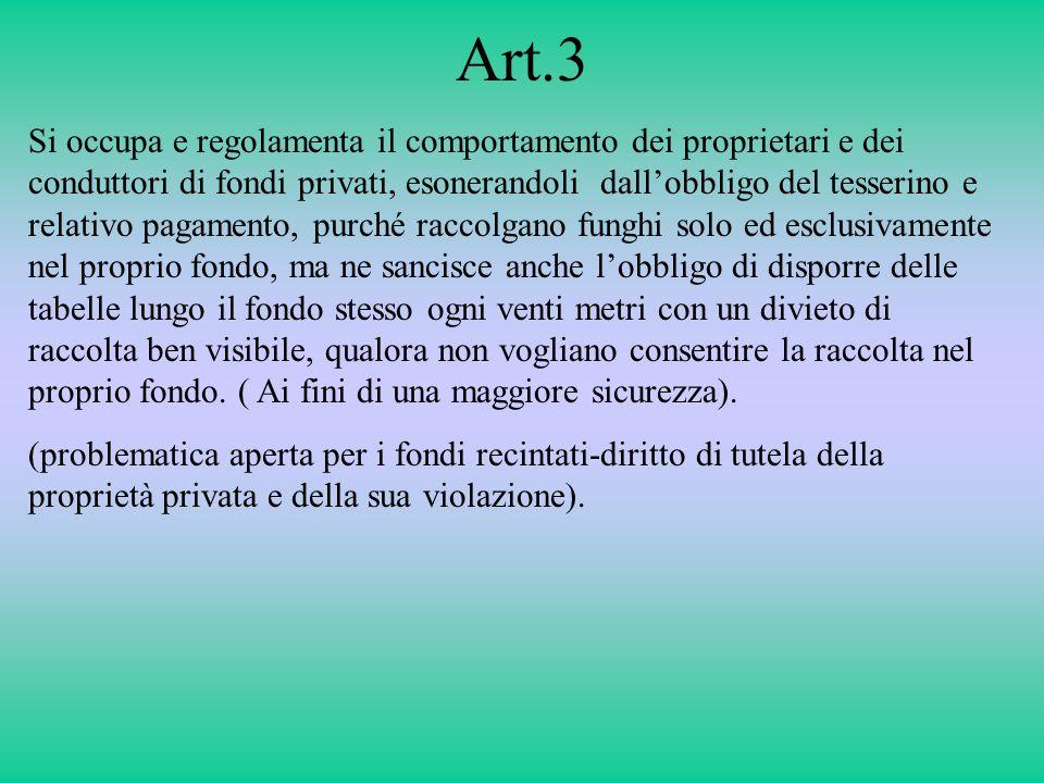 Art.3