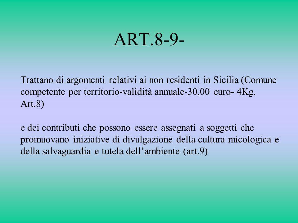ART.8-9-