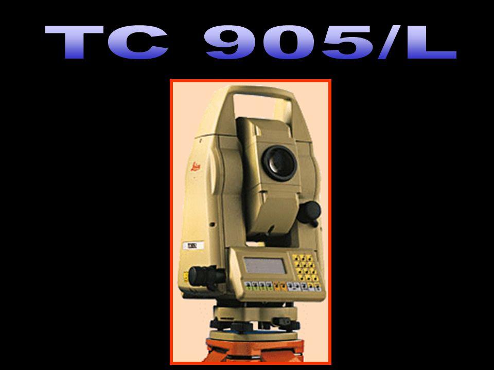 TC 905/L