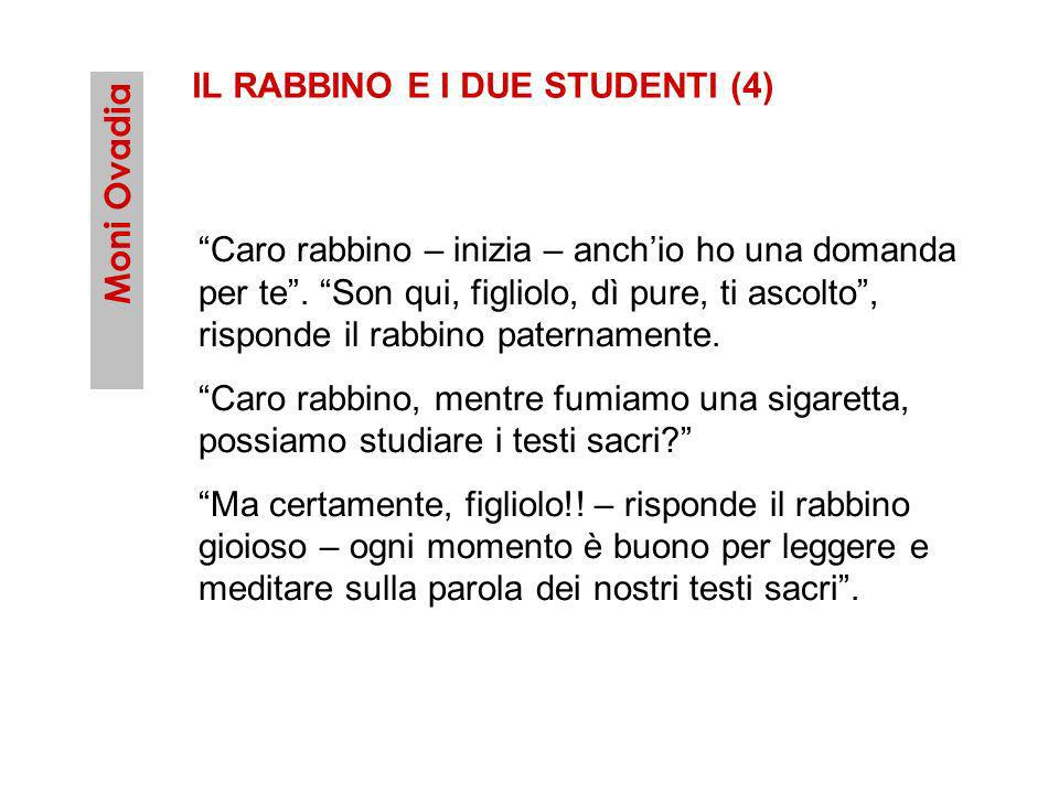 IL RABBINO E I DUE STUDENTI (4)