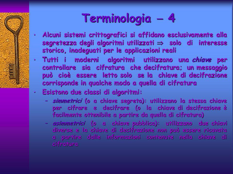 Terminologia  4