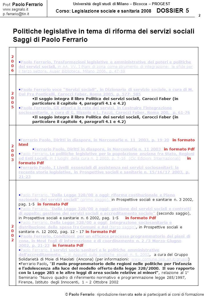 Dossier didattico n 5 19 giugno 2008 ppt scaricare for 2 piani di cabina di ceppi di storia