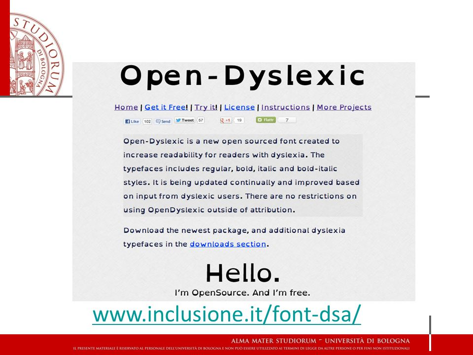 www.inclusione.it/font-dsa/