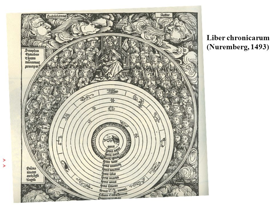 Liber chronicarum (Nuremberg, 1493) >