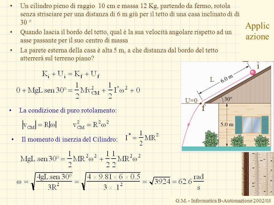 Una forza orizzontale costante di 10 n applicata a un for Il modo migliore per costruire una casa