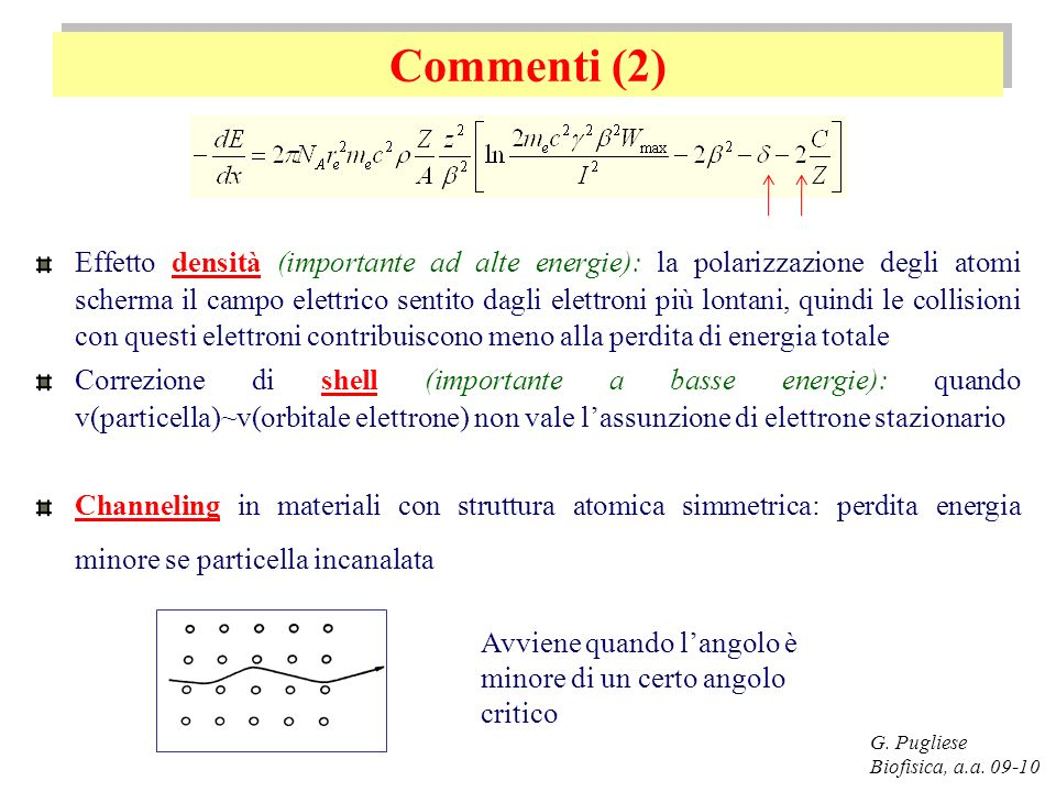 Commenti (2)