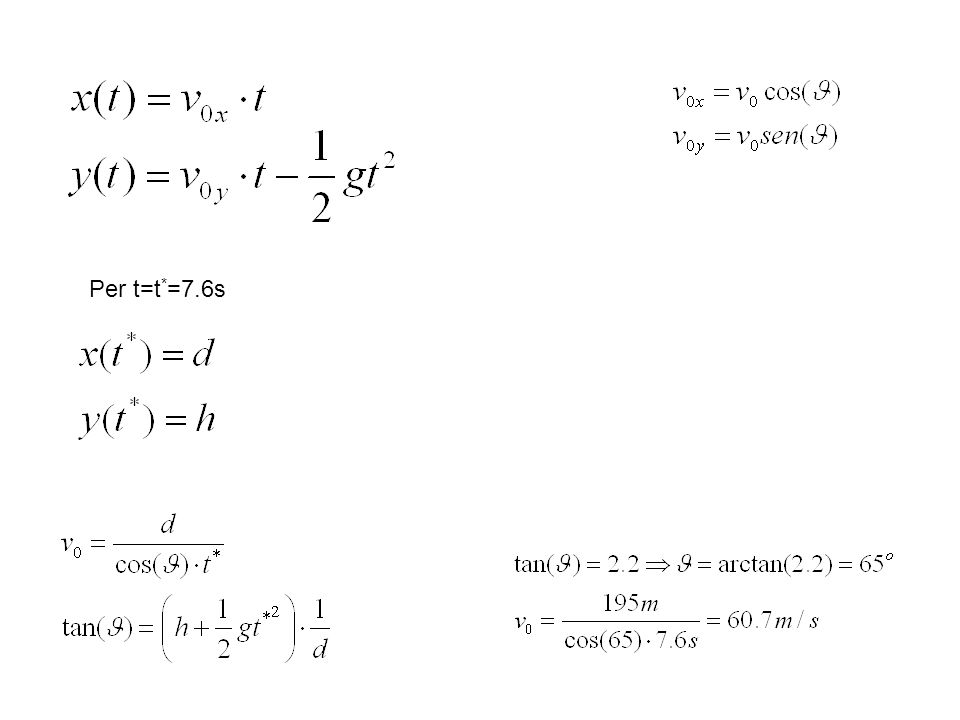 Per t=t*=7.6s