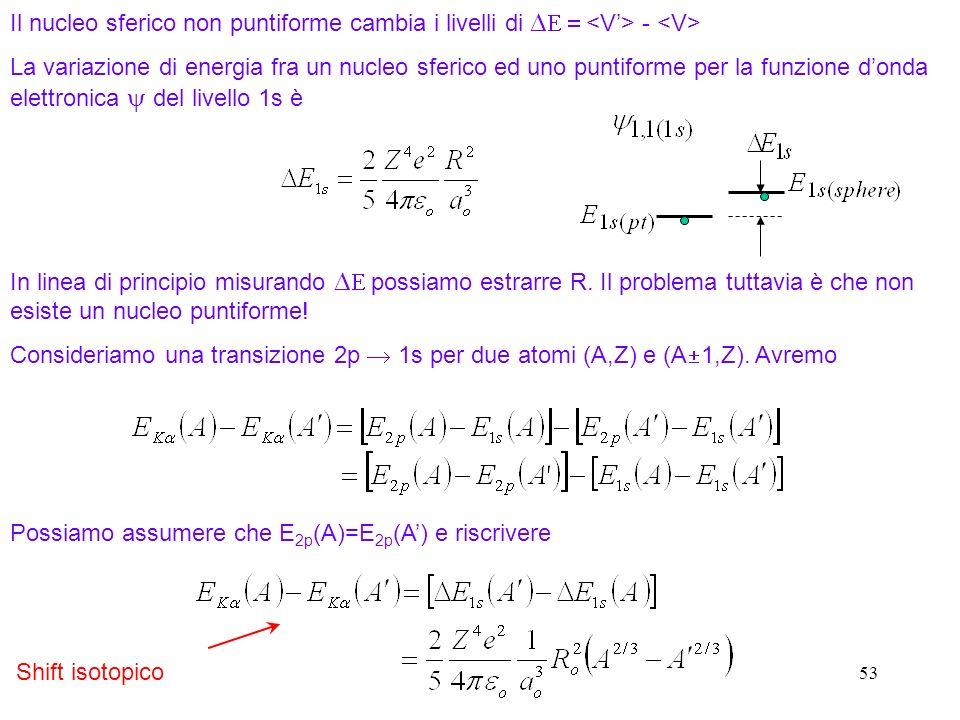 Possiamo assumere che E2p(A)=E2p(A') e riscrivere