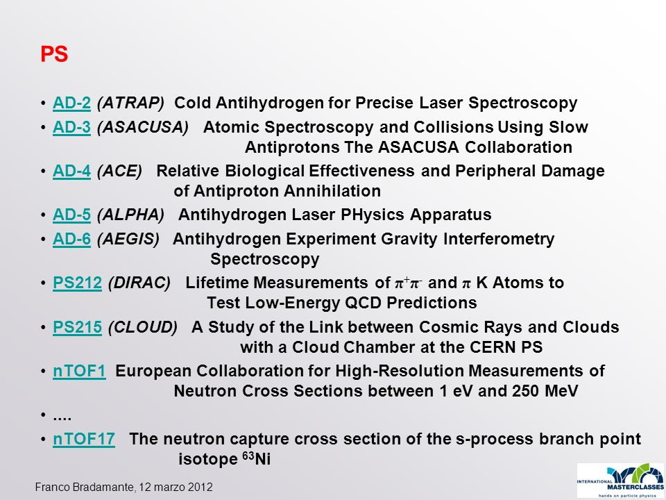 PS AD-2 (ATRAP) Cold Antihydrogen for Precise Laser Spectroscopy