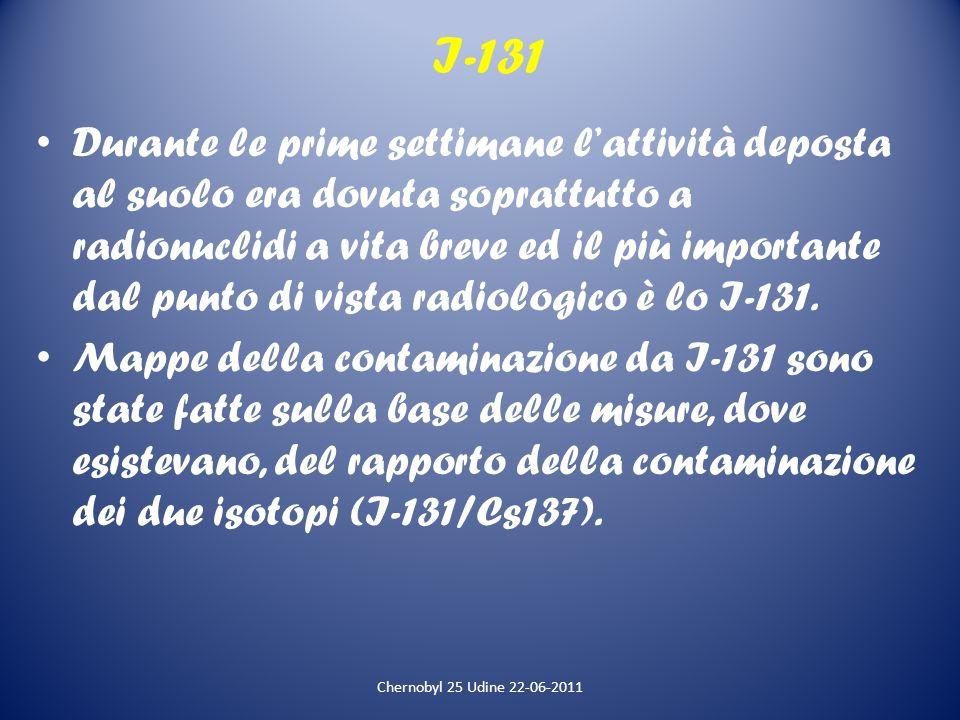 I-131