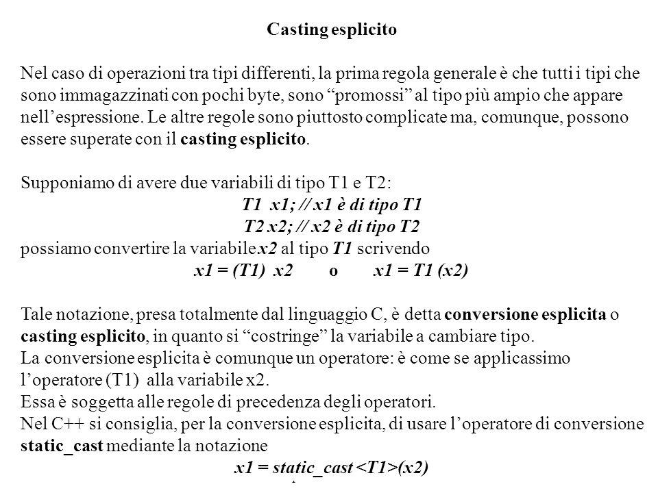 x1 = static_cast <T1>(x2)