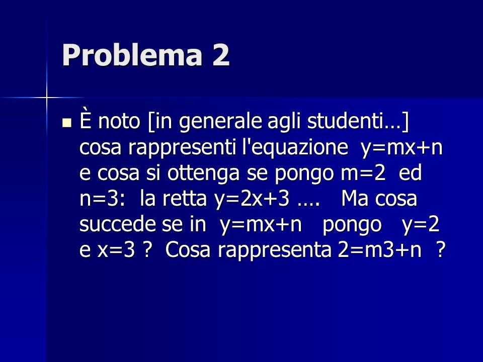Problema 2