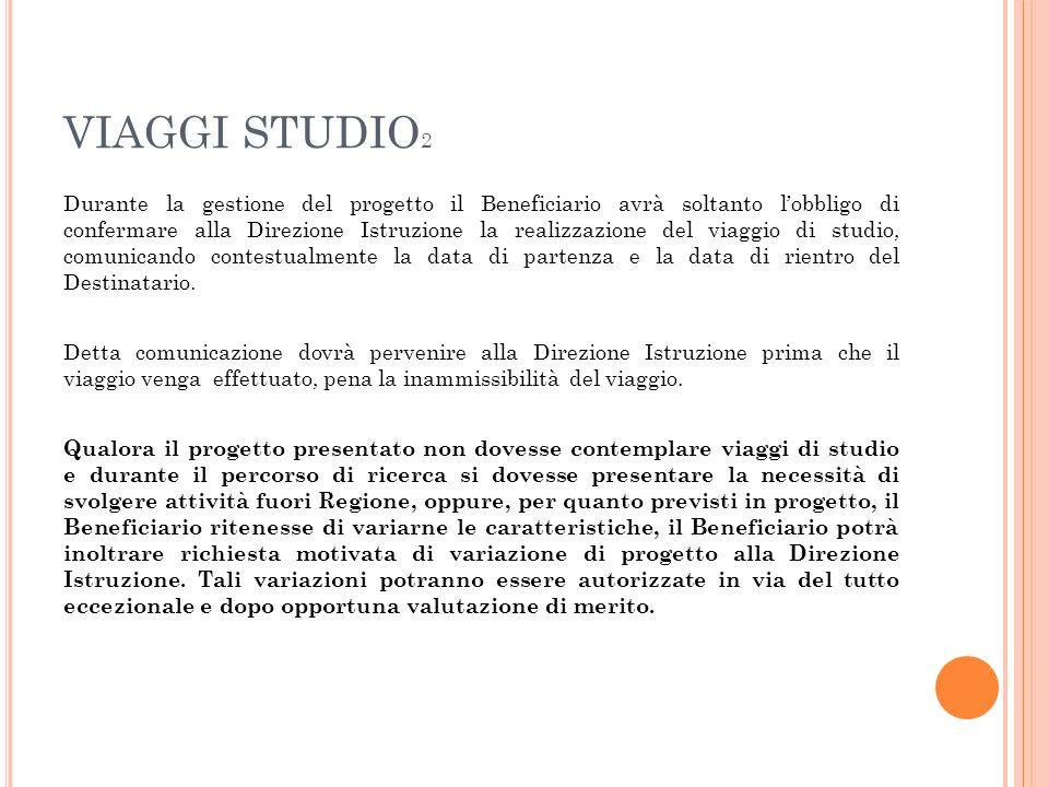 VIAGGI STUDIO2
